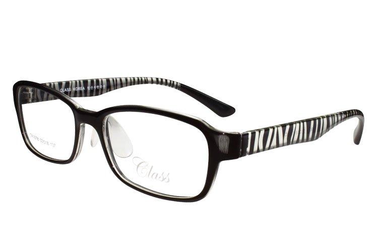 亚虎娱乐中心pt_亚虎娱乐手机网页版_亚虎娱乐官网登入_可拉斯Class_TR9278 C1_韩国TR90女士黑色眼镜框