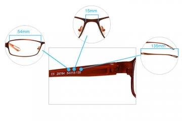 亚虎娱乐中心pt_亚虎娱乐手机网页版_亚虎娱乐官网登入_佐罗ZOLO_Z6764 C5_红色高档合金+TR90_女士全框眼镜框
