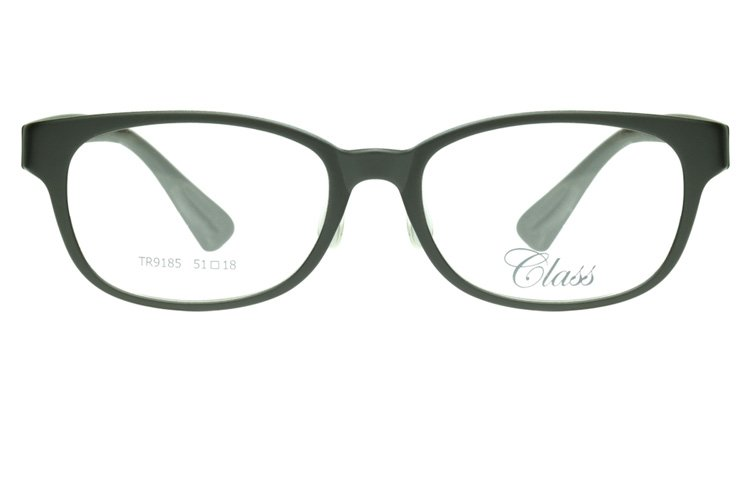 亚虎娱乐中心pt_亚虎娱乐手机网页版_亚虎娱乐官网登入_可拉斯Class(韩国)_TR9185 C1A_TR90_超轻女士哑黑色眼镜框