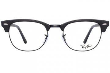亚虎娱乐中心pt_亚虎娱乐手机网页版_亚虎娱乐官网登入_雷朋Ray-Ban_RB5154 2077_高级精品板材_哑黑色_全框弹簧腿眼镜框