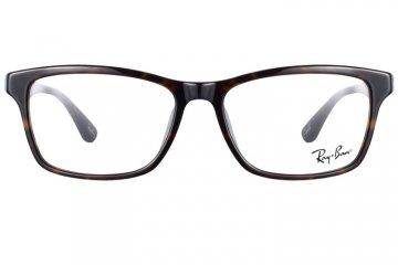 亚虎娱乐中心pt_雷朋Ray-Ban_5279F 2012_高级精品板材_玳瑁色_男女通用全框眼镜框