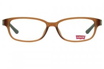 亚虎娱乐中心pt_李维斯_LS03007 C08_TR90_橙色_女士用全框眼镜框