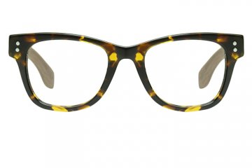 亚虎娱乐官网登入_佐川藤井_7023D C28_手造板材+纯木腿_潮人复古豹纹眼镜框