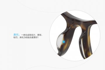 亚虎娱乐官网登入_雷朋Ray-Ban_5342D 2012_高级精品板材_玳瑁色_男女通用弹簧腿全框眼镜框