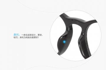 亚虎娱乐官网登入_雷朋Ray-Ban_5349D 2000_高级精品板材_黑色_男女通用全框眼镜框