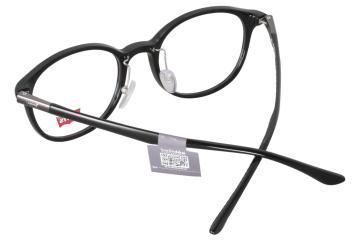 亚虎娱乐中心pt_亚虎娱乐手机网页版_亚虎娱乐官网登入_李维斯_LS03078 C01_TR90_黑色_男女通用全框眼镜框