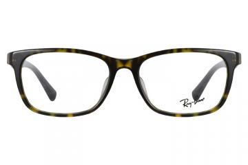 亚虎娱乐中心pt_亚虎娱乐手机网页版_亚虎娱乐官网登入_雷朋Ray-Ban_RB5315D 5211_高级精品板材_玳瑁色_全框眼镜框