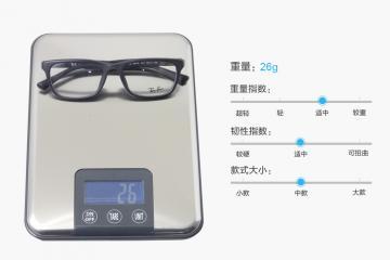 亚虎娱乐手机网页版_雷朋Ray-Ban_RB5315D 2477_高级精品板材_哑黑色_全框眼镜框