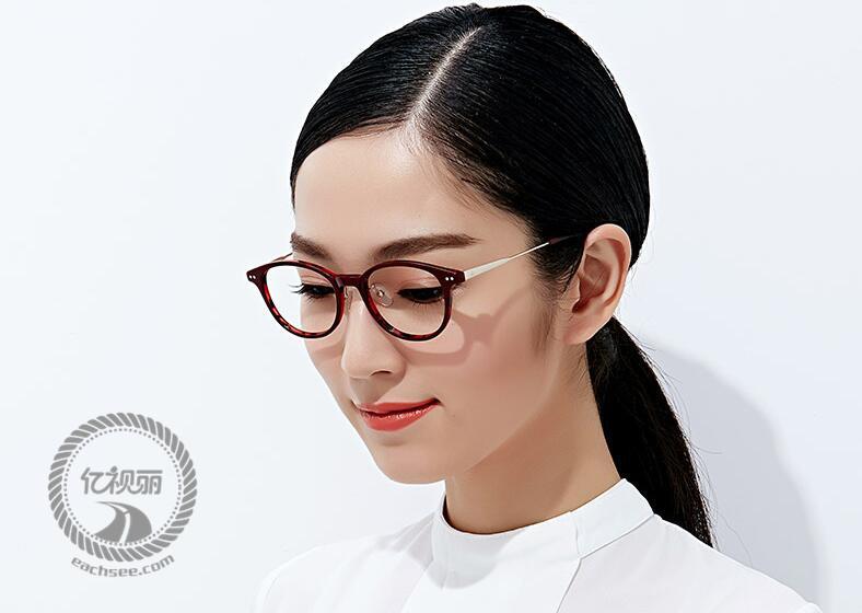 眼镜��.�yb�h�.�Y�j_换副眼镜,也能达到\