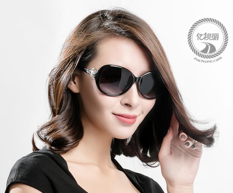 带平光眼镜会近视吗_近视太阳镜如何选择-近视眼怎么选择太阳镜。