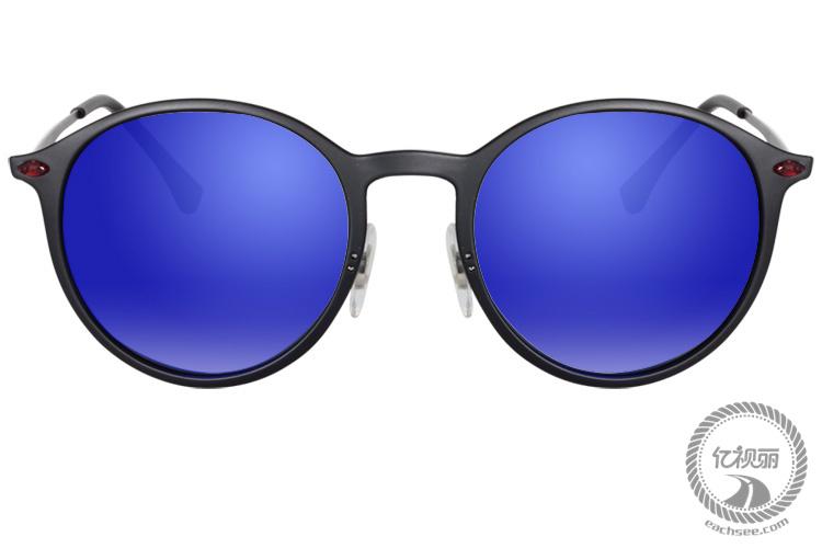 最好的近视镜片_近视太阳镜镜片哪种好-近视眼镜镜片哪种好?