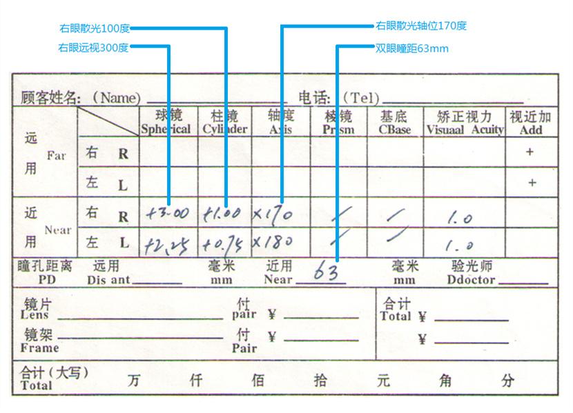 亚虎娱乐中心pt_亚虎娱乐手机网页版_亚虎娱乐官网登入_验光单