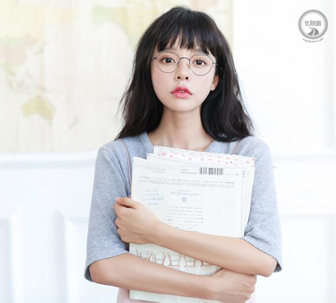 亚虎娱乐官网登入_眼镜网