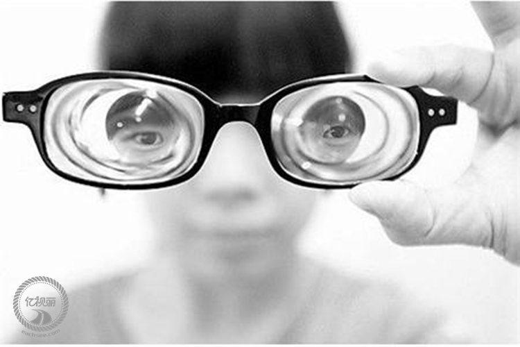 亚虎娱乐中心pt_亚虎娱乐手机网页版_亚虎娱乐官网登入_亚虎娱乐手机网页版 亿视丽正品眼镜网