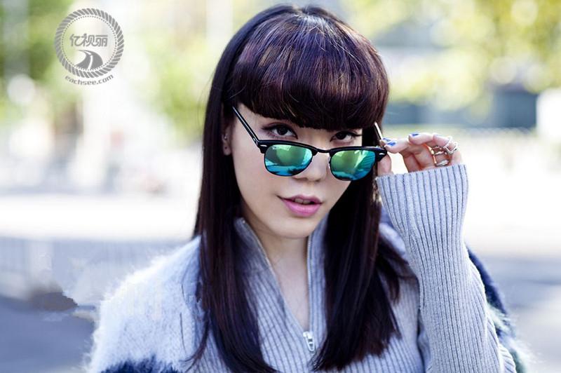 亚虎娱乐手机网页版_配眼镜