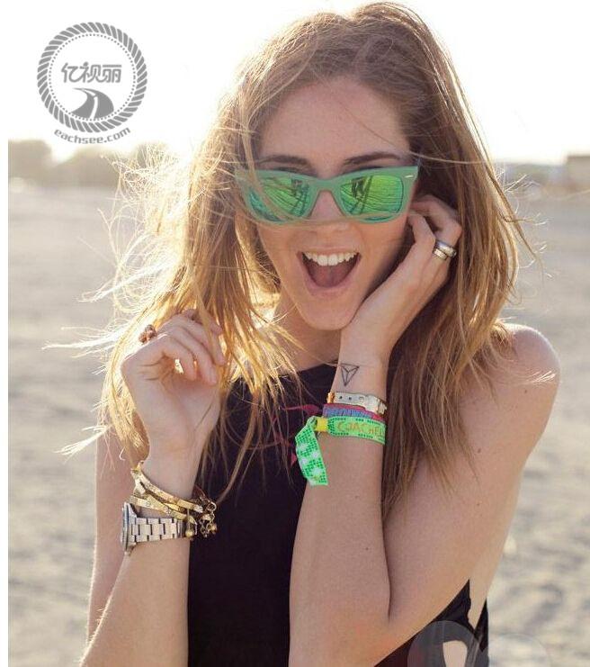 亚虎娱乐中心pt_亚虎娱乐手机网页版_亚虎娱乐官网登入_配眼镜