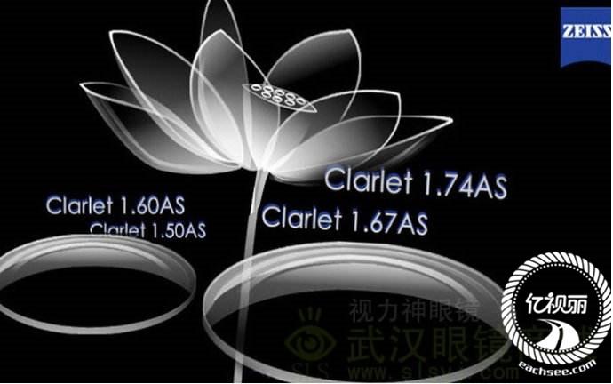 亚虎娱乐中心pt_亚虎娱乐手机网页版_亚虎娱乐官网登入_蔡司镜片
