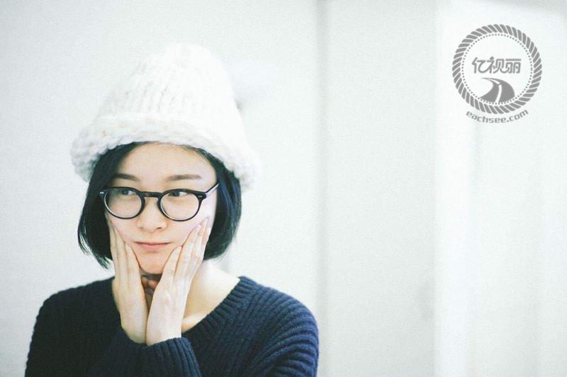 亚虎娱乐中心pt_眼镜品牌