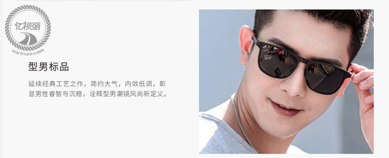 亚虎娱乐官网登入_菲尔莱丹亚虎娱乐 菲儿莱丹正品亚虎娱乐