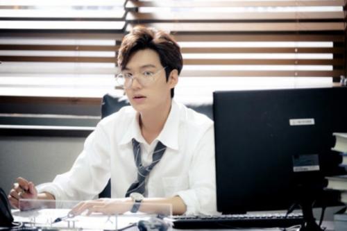 亚虎娱乐中心pt_亚虎娱乐手机网页版_亚虎娱乐官网登入