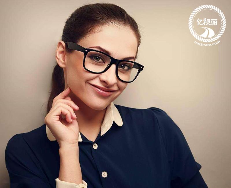 亚虎娱乐手机网页版_眼镜品牌