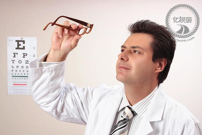 亚虎娱乐中心pt_网上配眼镜