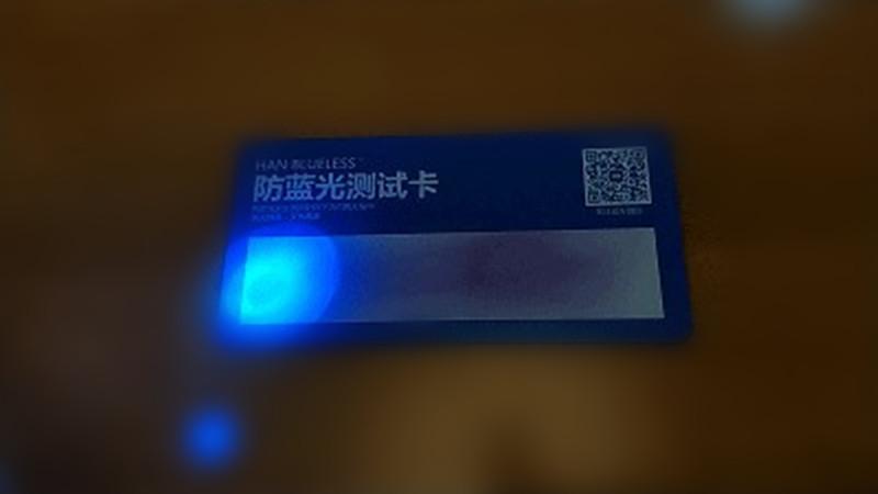 亚虎娱乐官网登入