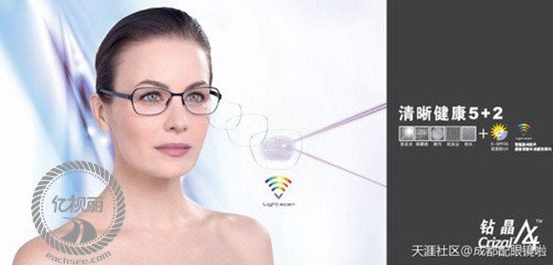 亚虎娱乐官网登入_防蓝光眼镜 正品防蓝光眼镜