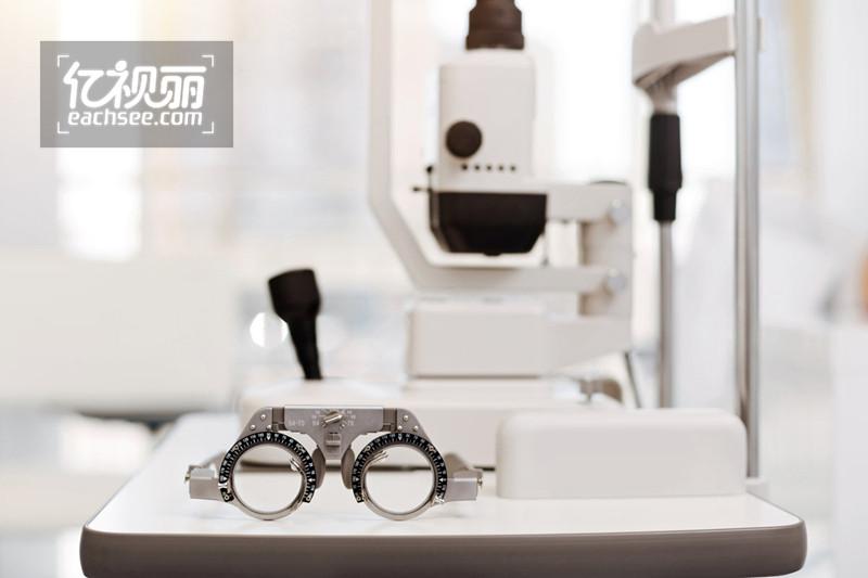 亚虎娱乐官网登入_网上配眼镜