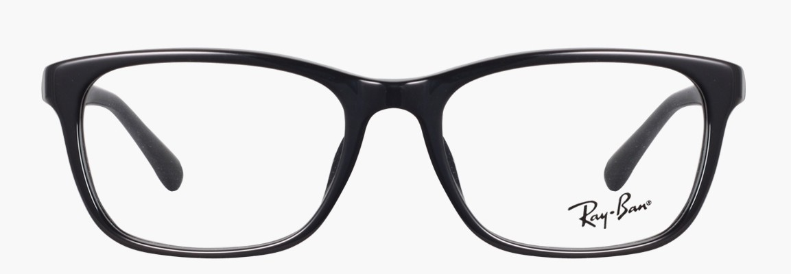 亚虎娱乐官网登入_雷朋眼镜