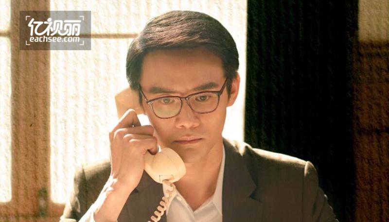 亚虎娱乐中心pt_亚虎娱乐手机网页版_亚虎娱乐官网登入_配眼镜网站