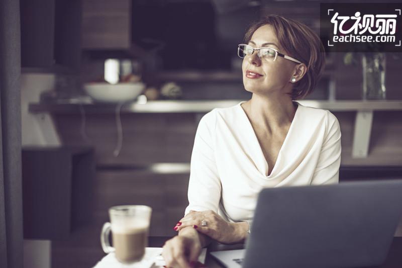 亚虎娱乐中心pt_亚虎娱乐手机网页版_亚虎娱乐官网登入_网上配眼镜