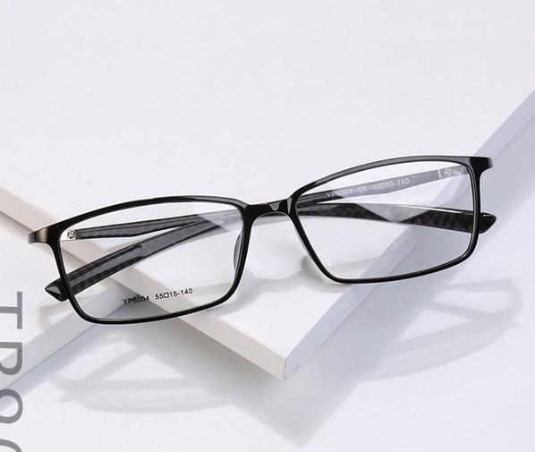 亚虎娱乐手机网页版_防蓝光眼镜