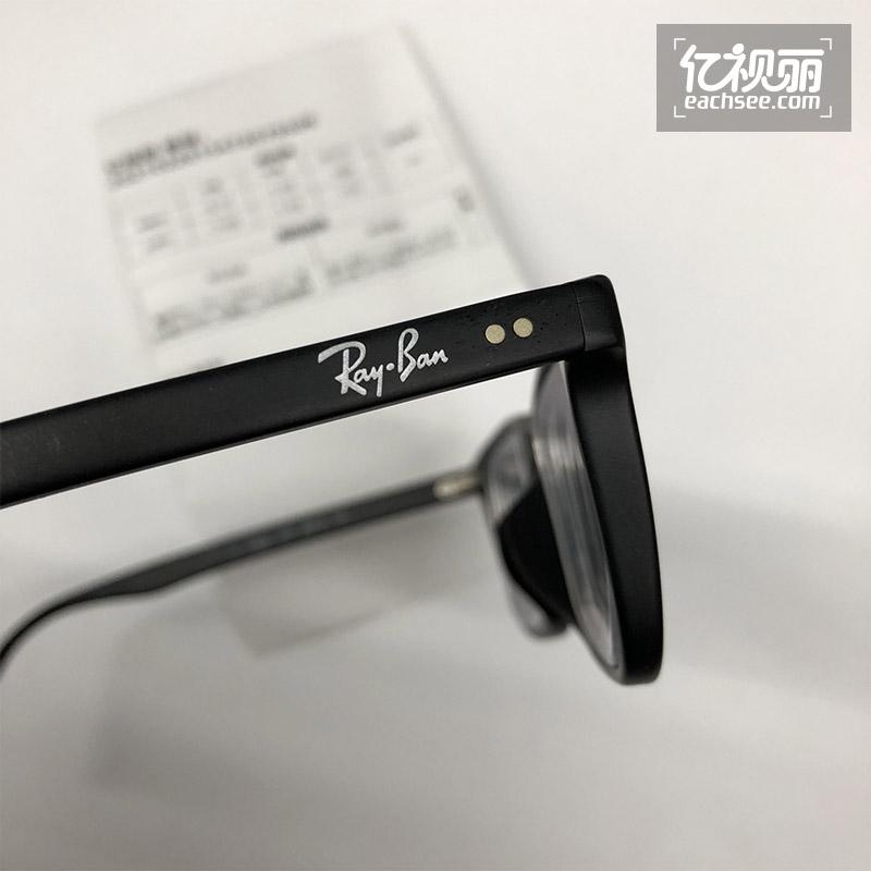 「专题」对于品牌有困惑不要紧,网上配眼镜,买一副真正的好品牌眼镜
