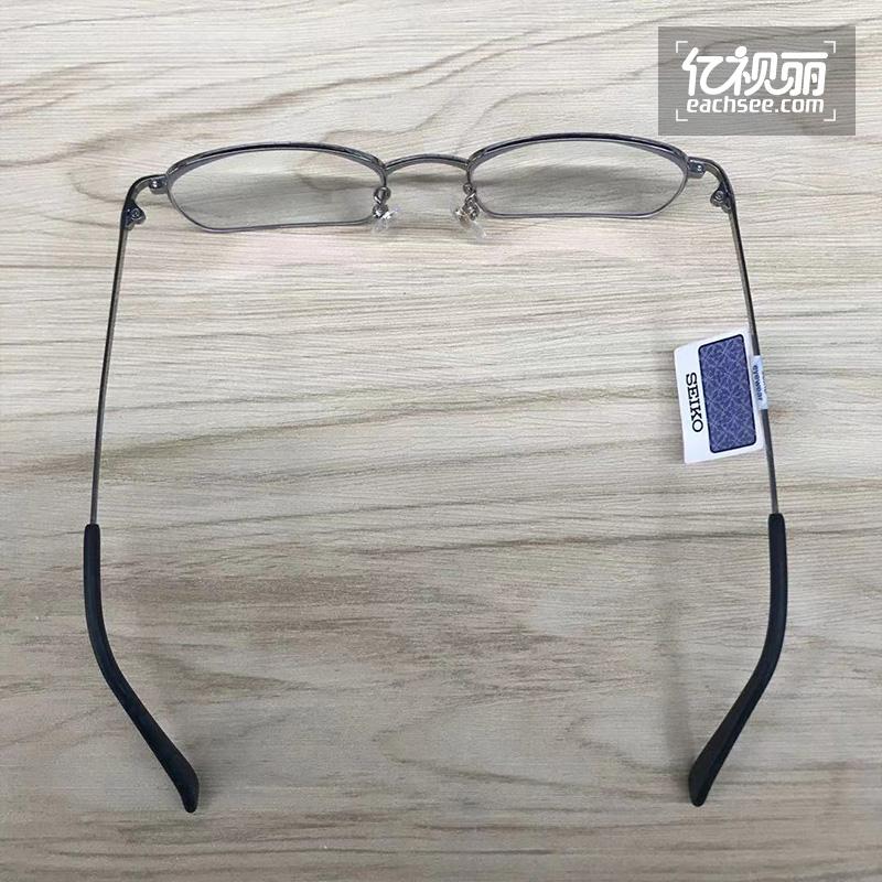 「专题」蔡司A系列焕色视界1.56,优秀的眼镜让这个夏天变得随心所欲