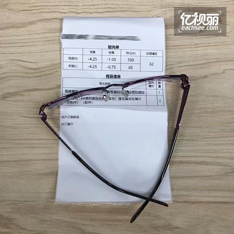「焦点」蔡司1.6A系列焕色视界非球面树脂片,带给你这个夏天更舒适的体验