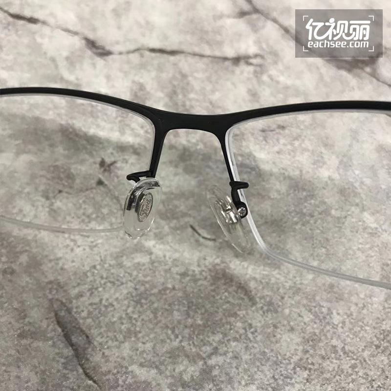 「专题」大饼脸好动男的春天——为我量身定制的小弹腿眼镜福特F8949 C1