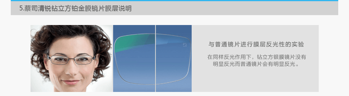 亚虎娱乐手机网页版_蔡司清锐系列镜片