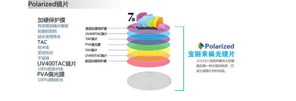 亚虎娱乐手机网页版_菲尔莱丹亚虎娱乐