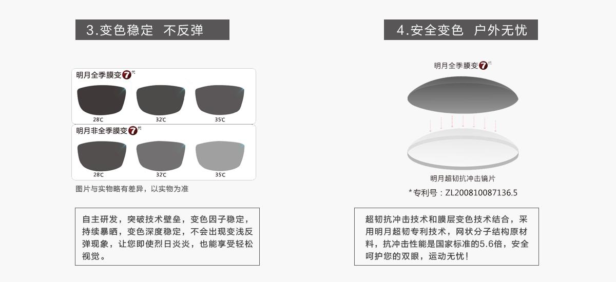 亚虎娱乐中心pt_明月全季变色镜片
