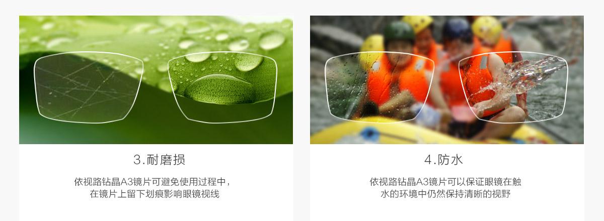 亚虎娱乐中心pt_法国依视路高档树脂眼镜片