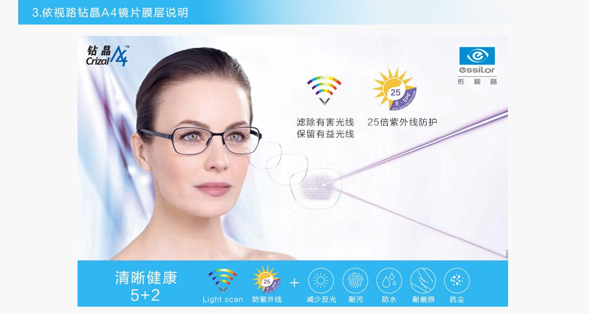 亚虎娱乐中心pt_亚虎娱乐手机网页版_亚虎娱乐官网登入_法国依视路A4眼镜片