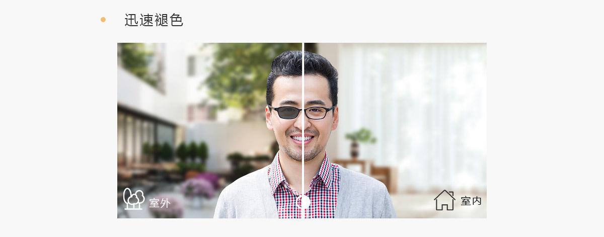 亚虎娱乐手机网页版_法国依视路钻晶A3镜片