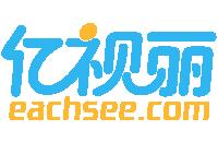 亚虎娱乐中心pt_亿视丽
